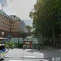 Polisen - Stockholms City Norrmalm